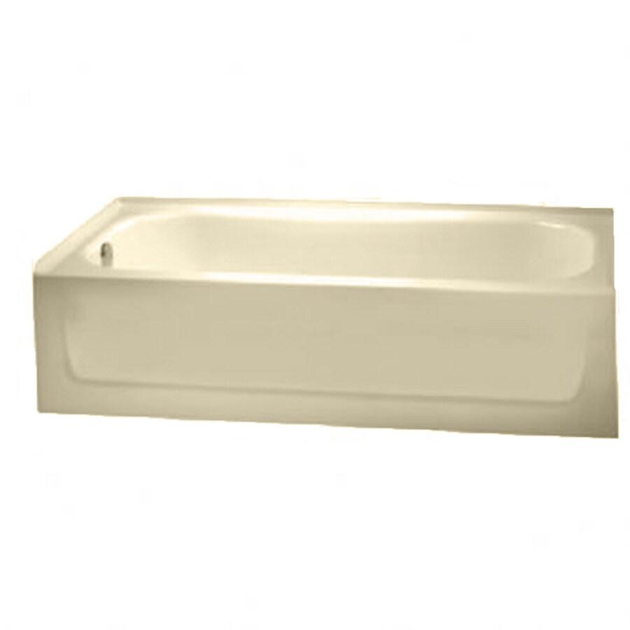 Porcelain On Steel Bathtub Review 28 Images Bathtubs