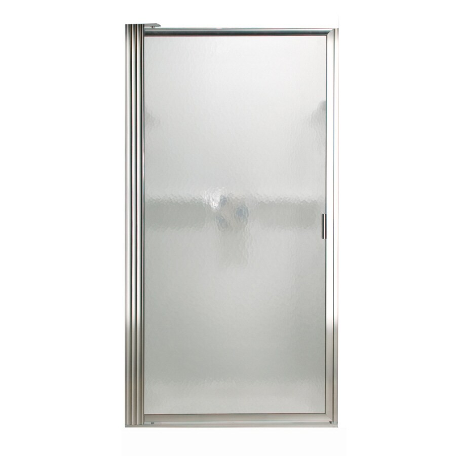 mobile home pivot shower doors best home design and
