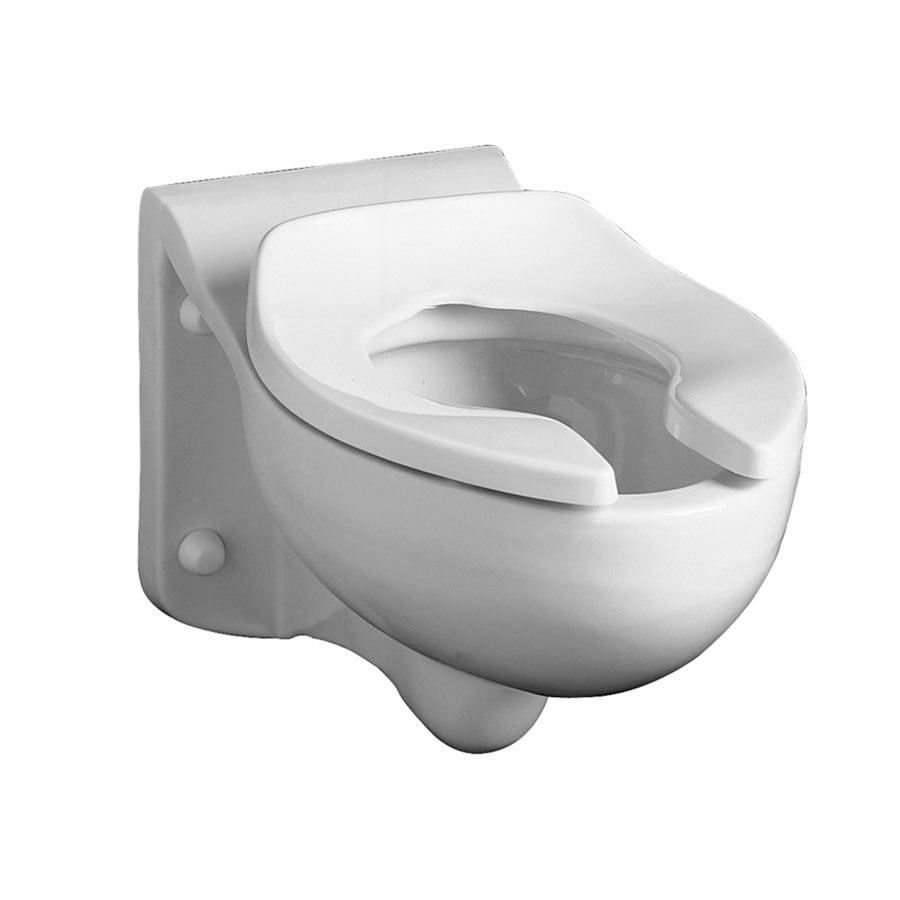 crane plumbing toilet flapper. crane plumbing placidus chair height white pressure assist elongated toilet  bowl Pressure Assist Toilet Lowes Can I Make My