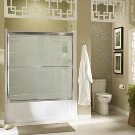 Shop American Standard Clean 1 28 Gpf 4 85 Lpf White