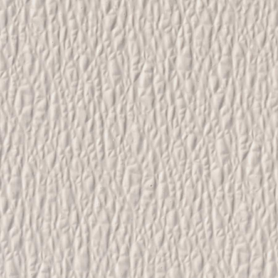 Sequentia 48-in x 10-ft Embossed White Fiberglass Reinforced Wall Panel