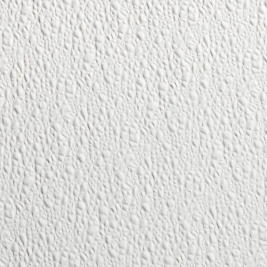Sequentia 48-in x 9-ft Embossed White Fiberglass Reinforced Wall Panel