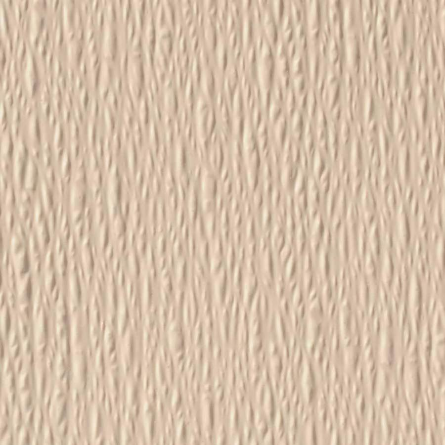 Sequentia 48-in x 9-ft Embossed Almond Fiberglass Reinforced Wall Panel