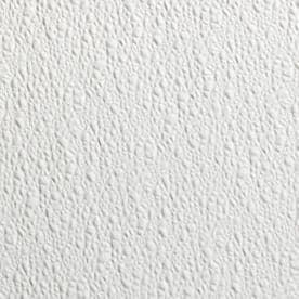 Fiberglass reinforced plastic (FRP) Wall Panels at Lowes com