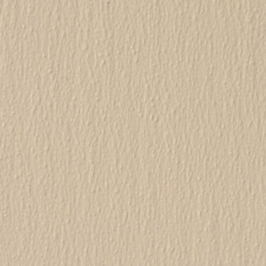 48-in x 8-ft Embossed Almond Breeze Sandstone Fiberglass Reinforced Wall Panel