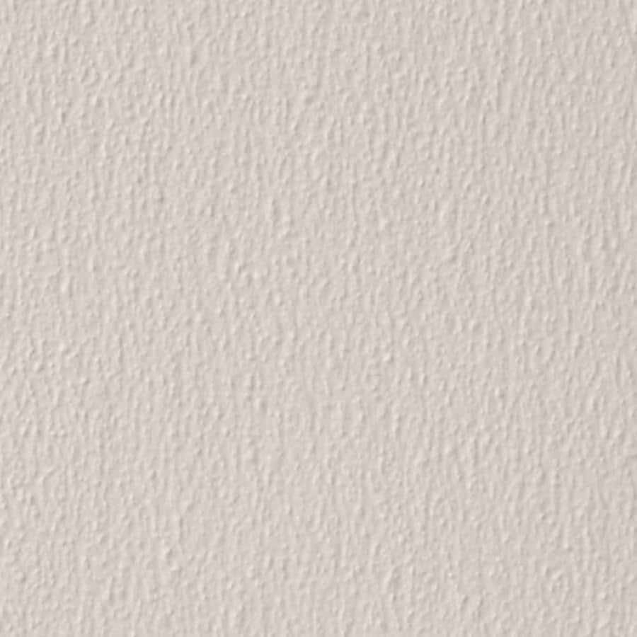 48-in x 10-ft Embossed Cotton White Fiberglass Reinforced Wall Panel