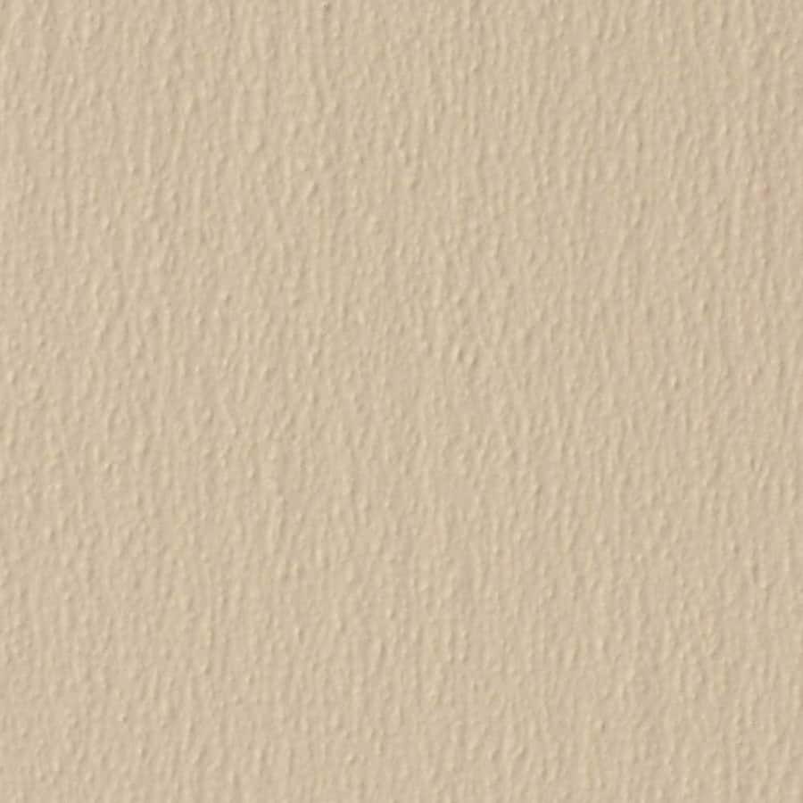 48-in x 10-ft Embossed Almond Breeze Sandstone Fiberglass Reinforced Wall Panel