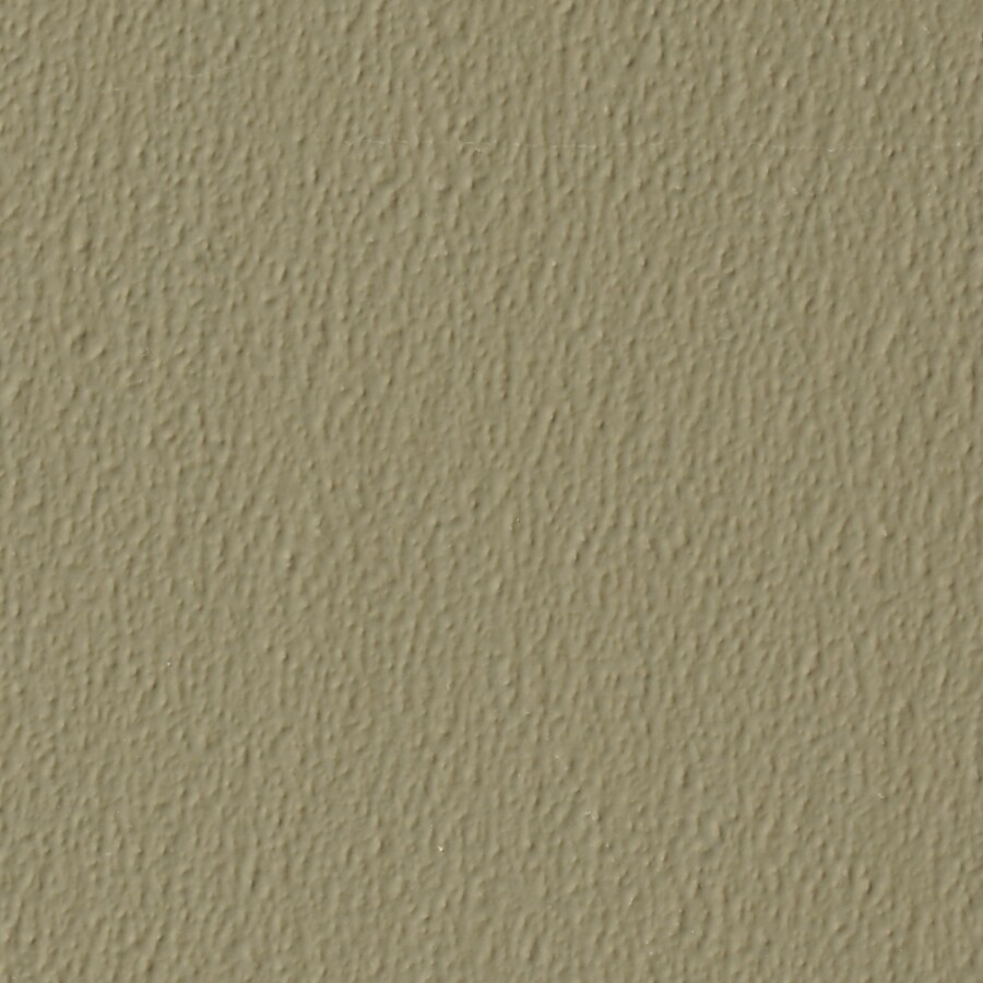 Sequentia 1/8-in x 4-ft x 10-ft Willow Green/Sandstone Fiberglass Reinforced Wall Panel