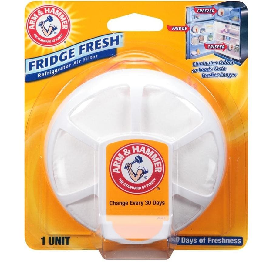 ARM & HAMMER Solid Air Freshener