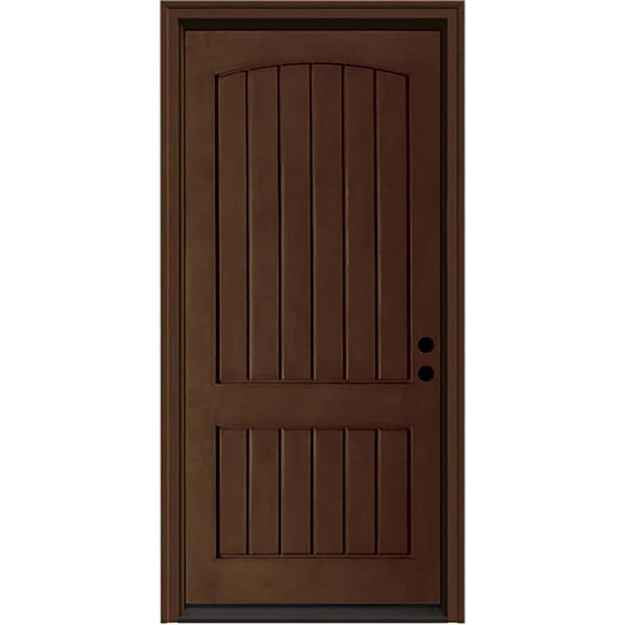 Jeld wen exterior doors reviews for Jeld wen exterior doors