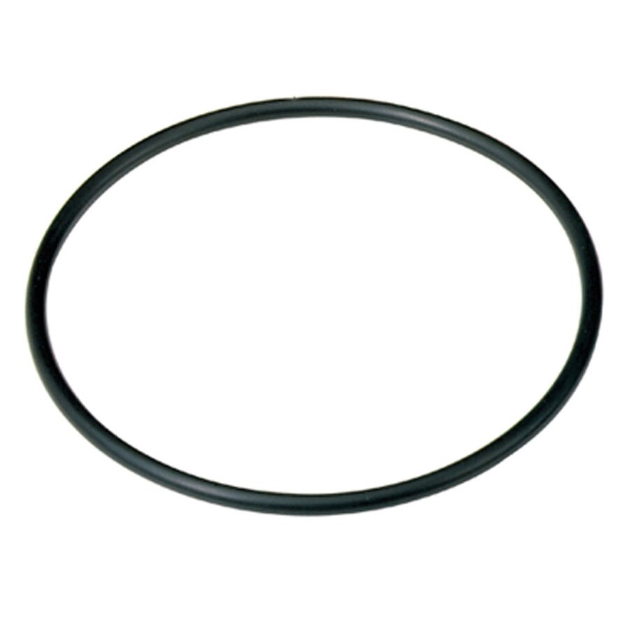 Culligan UV Disinfection O-Ring