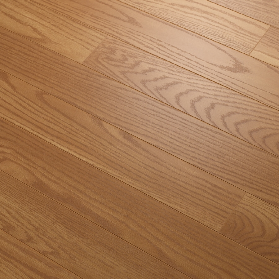 SwiftLock Plus SwiftLock Plus Natural Embossed Laminate Wood Planks