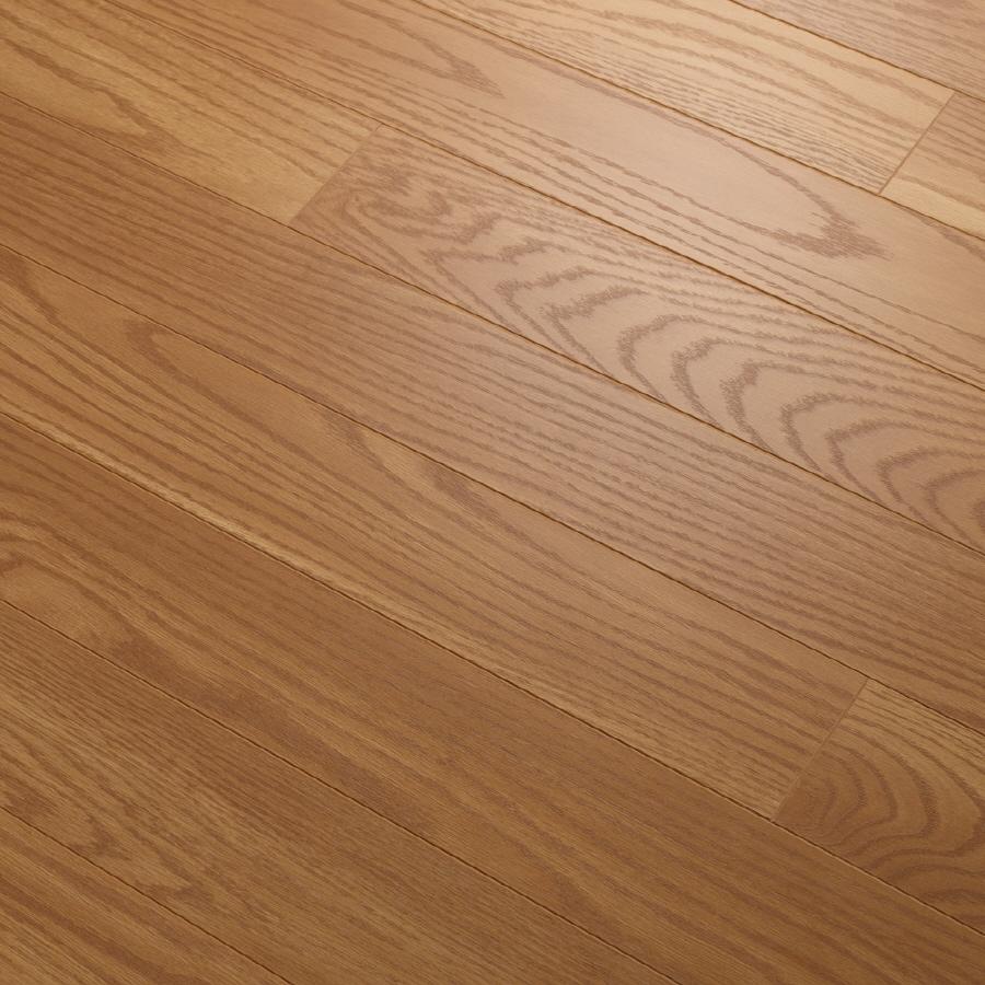100 lowes swiftlock amazing lowes hardwood flo