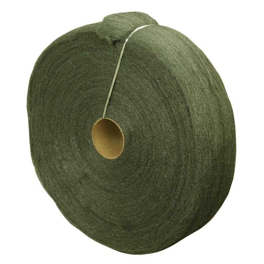 Homax Medium Steel Wool