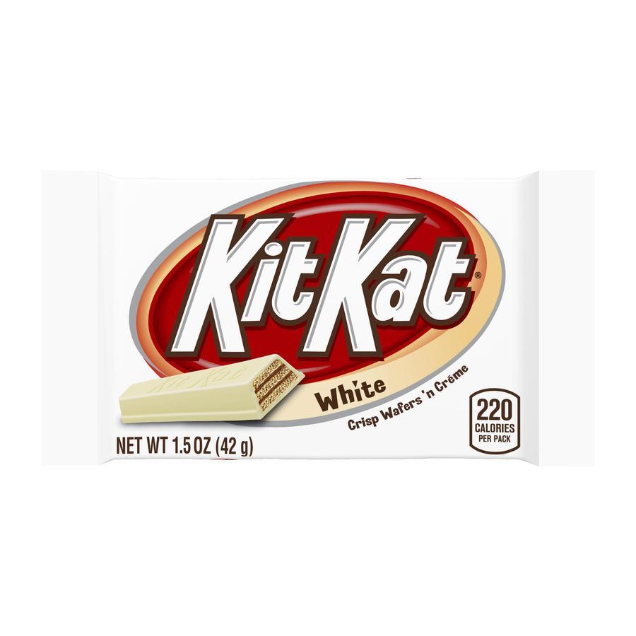 Kit Kat 1.5-oz Candy Bar