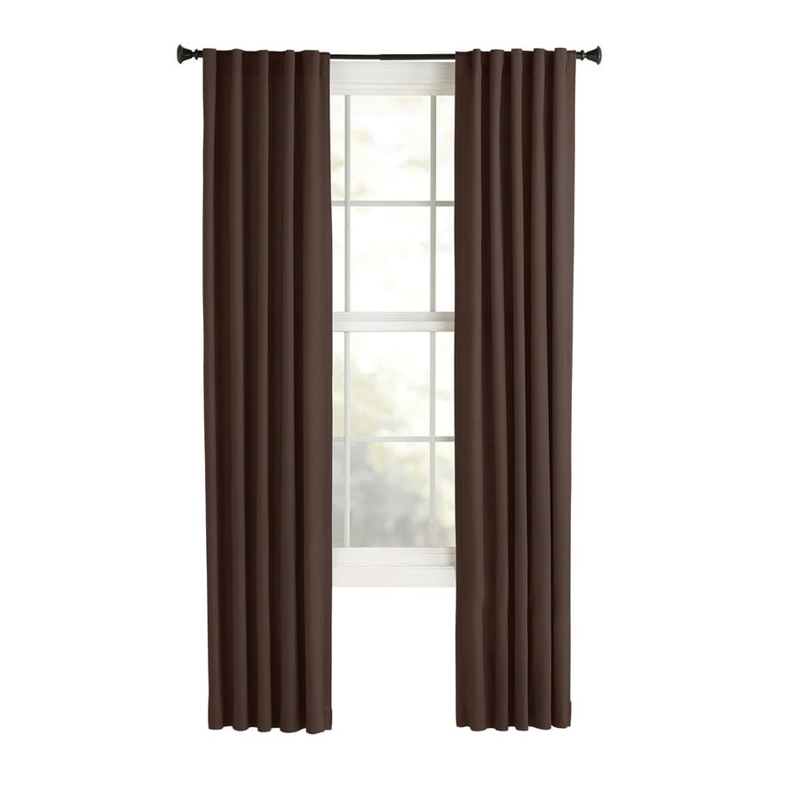 Room Divider Curtains Ikea Yellow Check Curtain Panels
