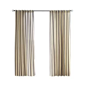 Shop Curtains Drapes At Lowes Com