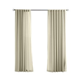 outdoor curtains drapes at lowes com