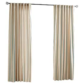 Outdoor Curtains D At Lowes