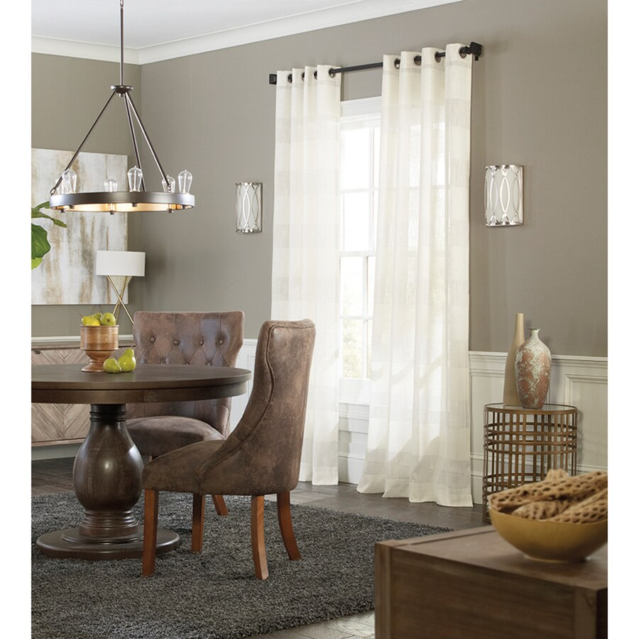 Shop Curtains & Drapes at Lowes.com