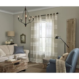 Curtains & Drapes at Lowes.com