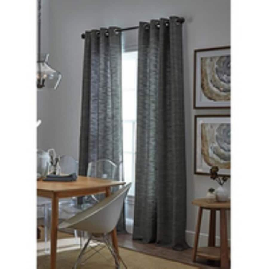 stylish add and color to detail shower hei pdp slide rivulets curtains constrain fit texture french curtain style view your shot b
