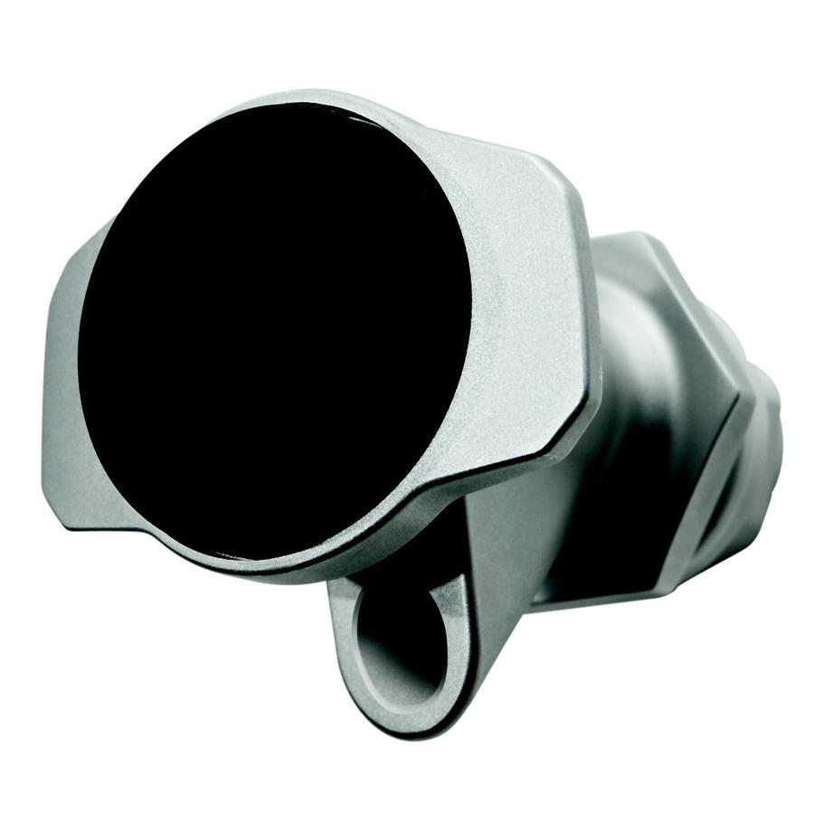 Igloo XL Silver Spigot