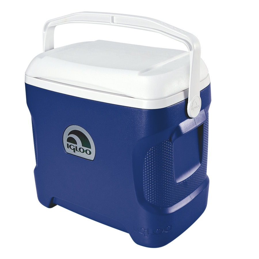 Igloo 30-Quart Personal Cooler