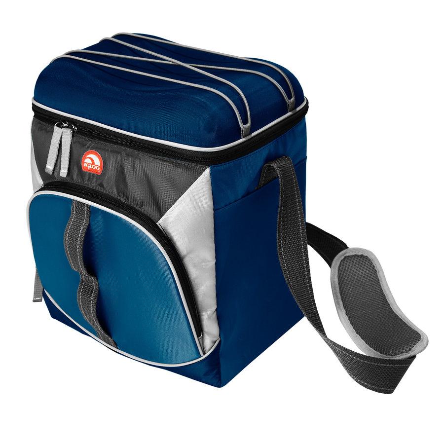 Igloo 7-Quart Personal Cooler