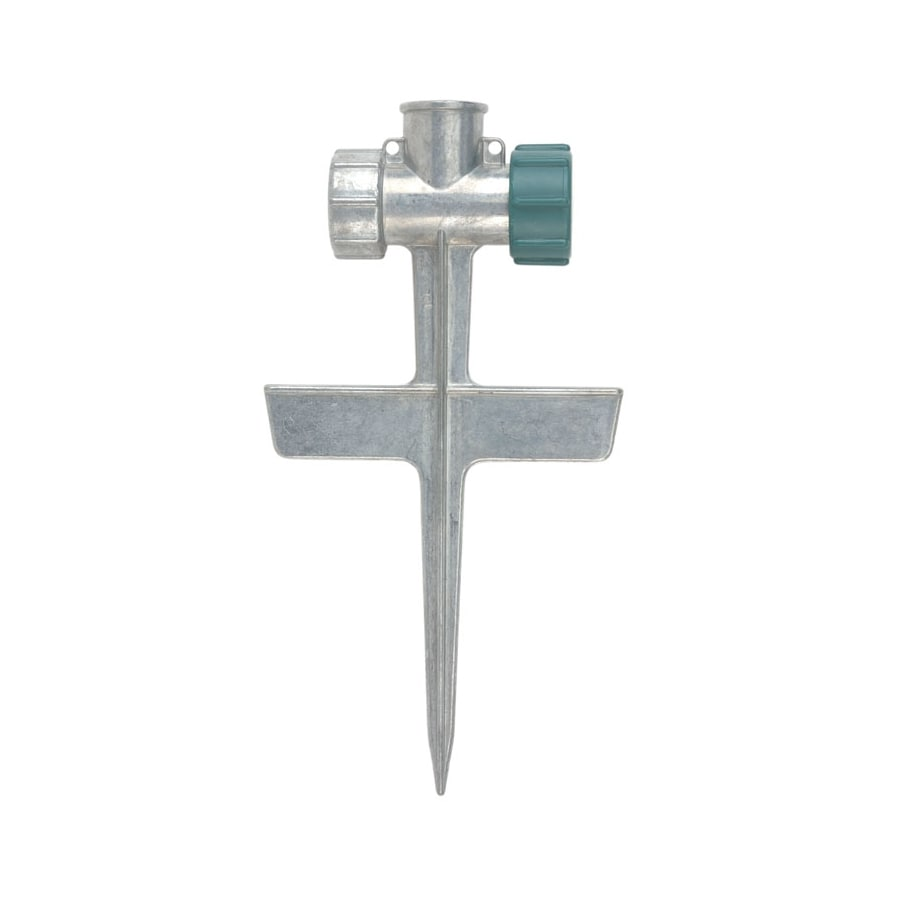 Gilmour Zinc Replacement Spike