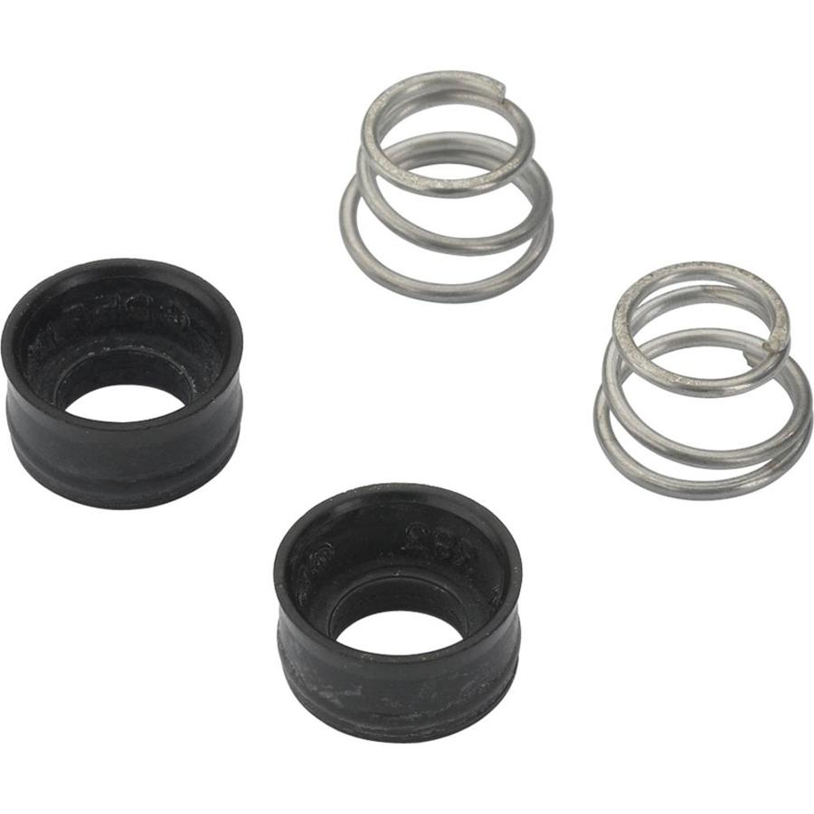 Delta Metal Faucet Repair Kit