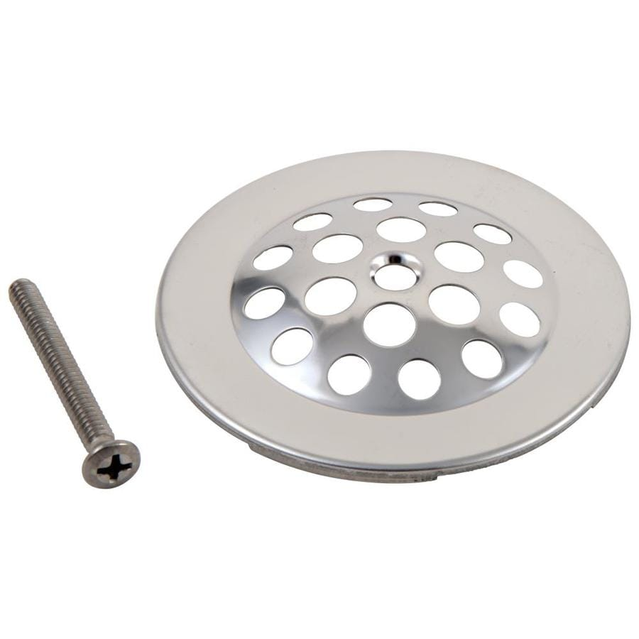 Delta Kitchen Sink Strainer Basket