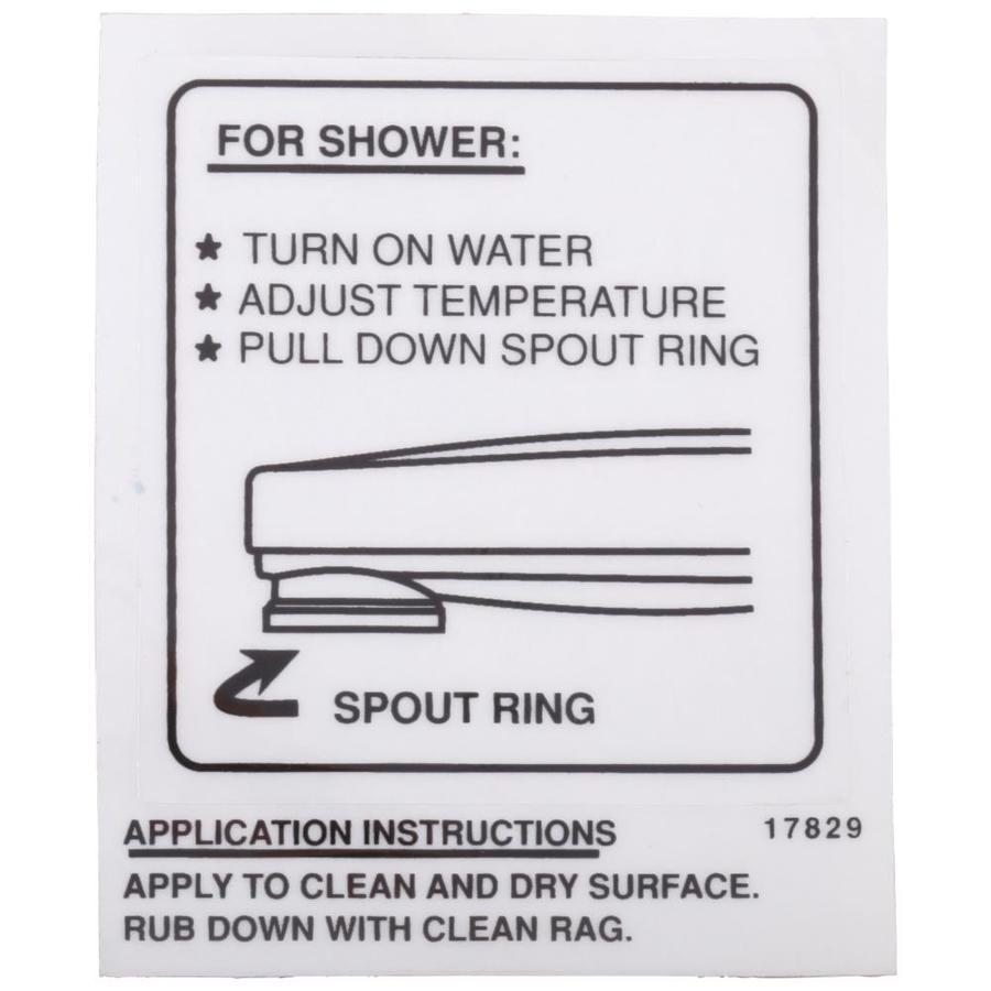 Delta Repair Kit