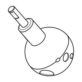 Delta Faucet Repair Kits Components At Lowes Com
