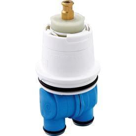 faucet repair kits & components at lowes com delta shower valve rough in delta plastic tub shower cartridge repair kit