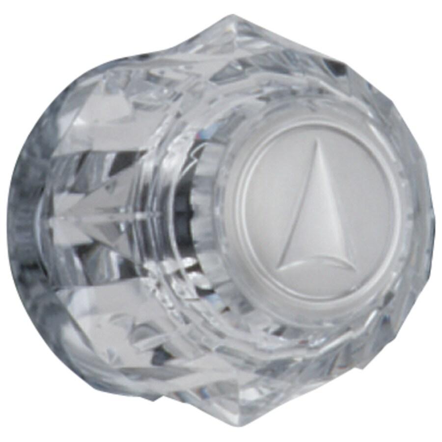 Delta Faucet Handle