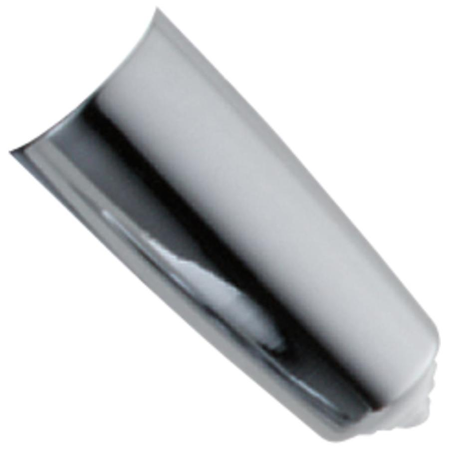 Delta Chrome Bathtub/Shower Handle