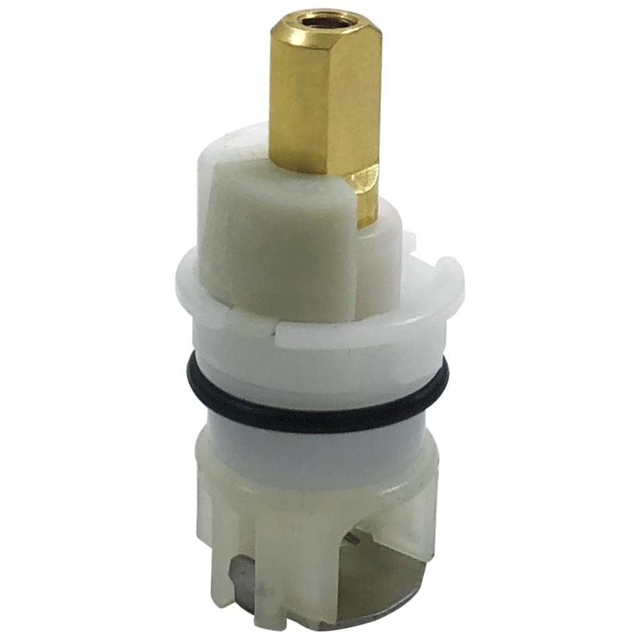 Delta Brass And Plastic Faucet Stem For Delta