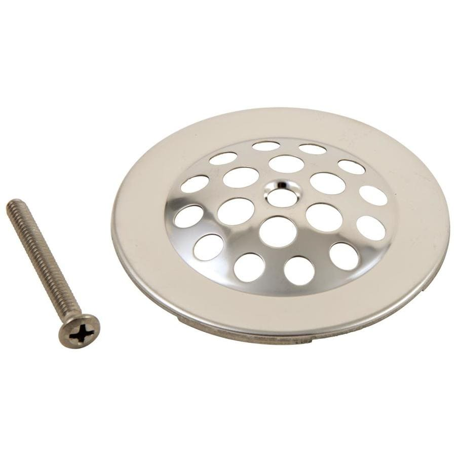 Delta Kitchen Sink Strainer Basket