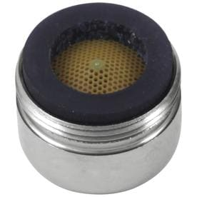 Thread Repair: Thread Repair Lowes