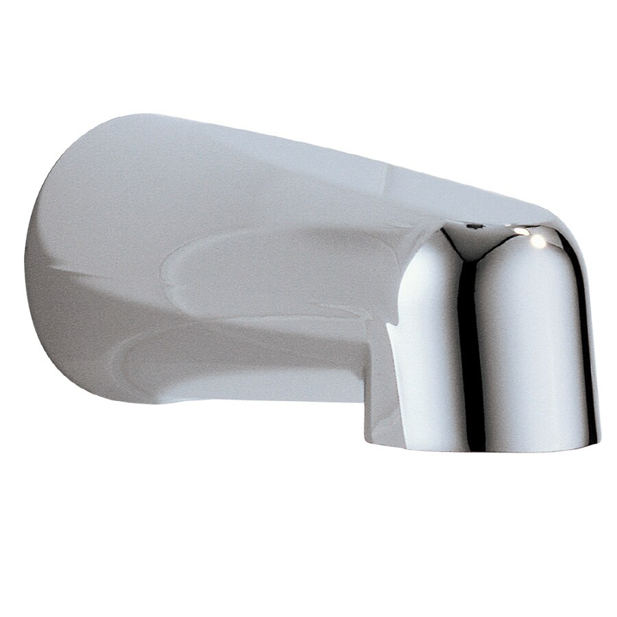 Delta Chrome Tub Spout