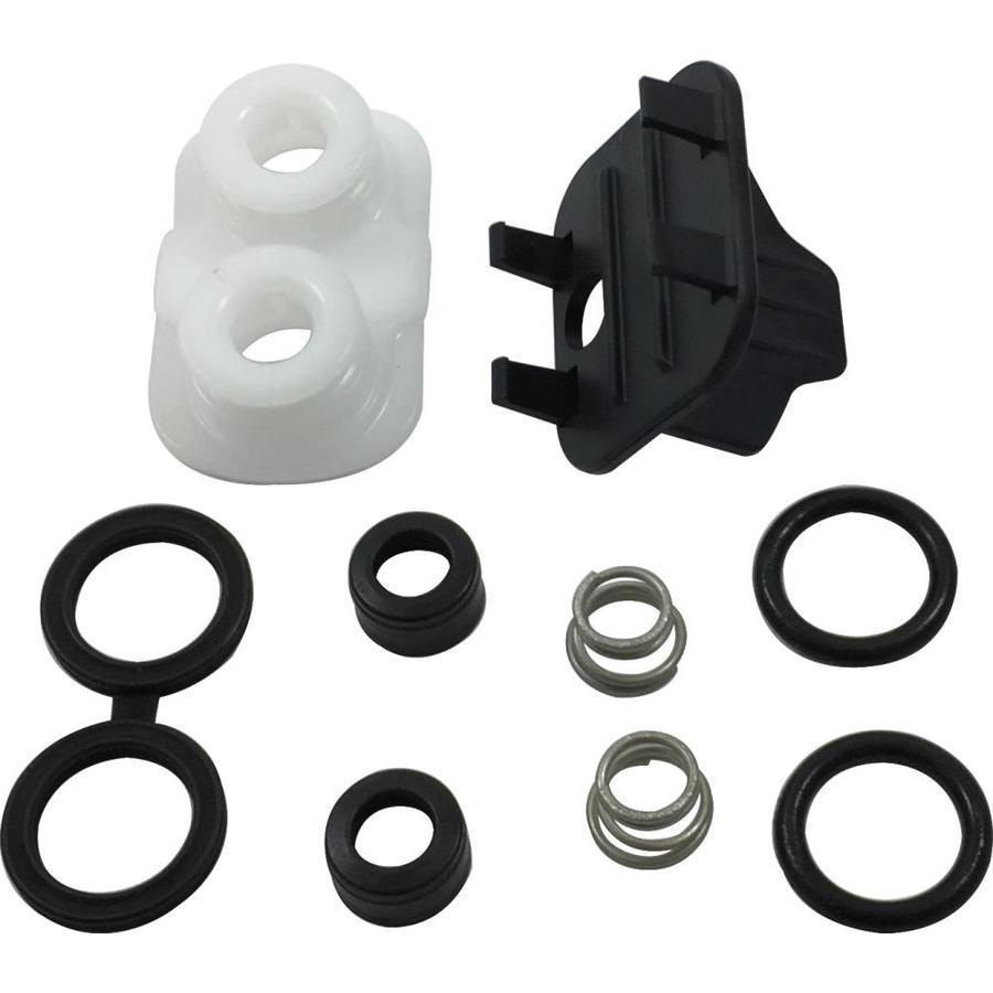 Delta Plastic Tub/Shower Cartridge for Delta