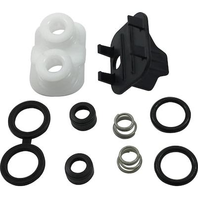 Plastic Tub Shower Cartridge Repair Kit