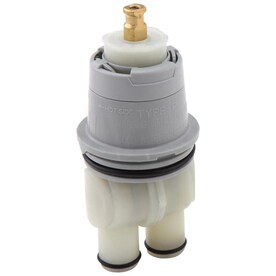 Delta Faucet Parts Repair At Lowes Com