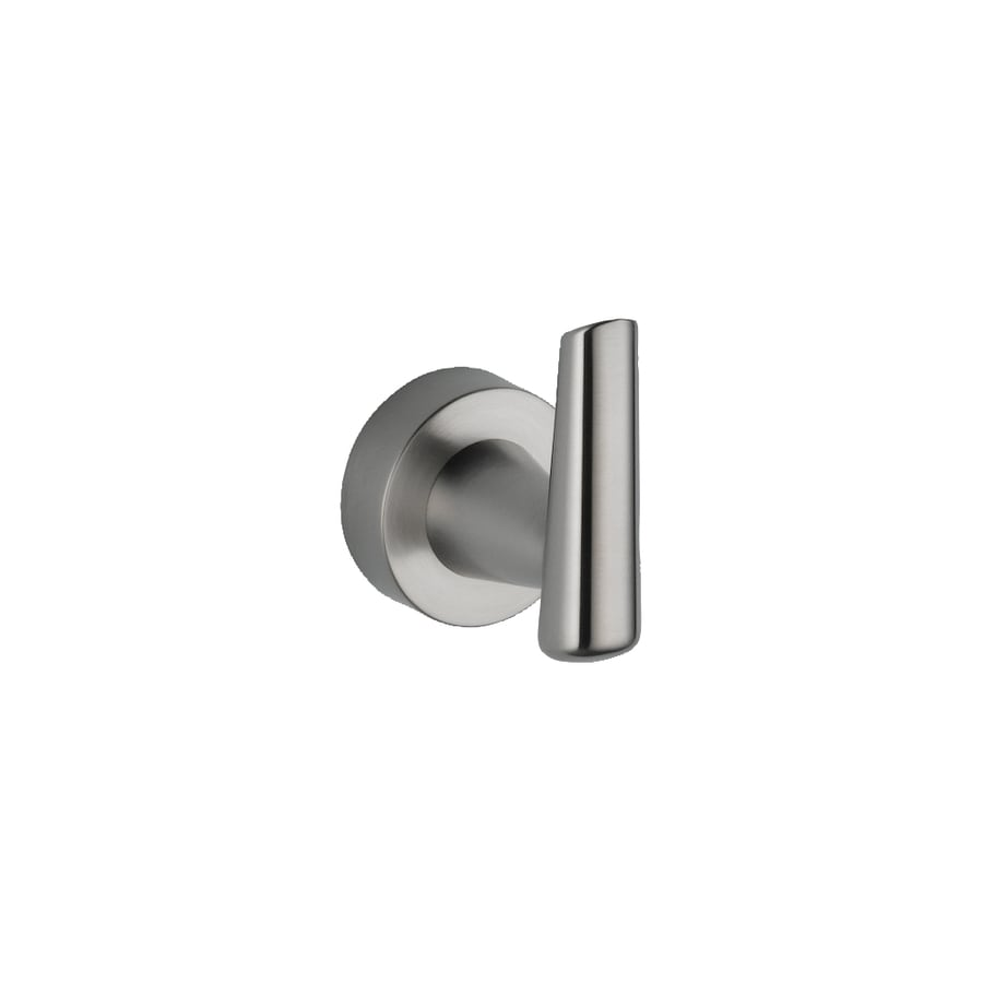 Delta Compel Brilliance Stainless Steel Towel Hook