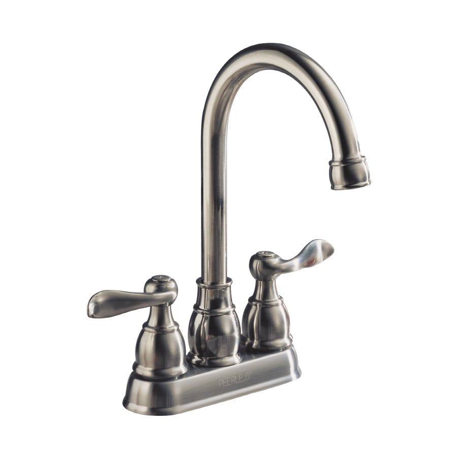 Lowes Com Kitchen Faucets