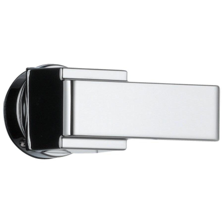 Delta Chrome Bathtub/Shower Handle