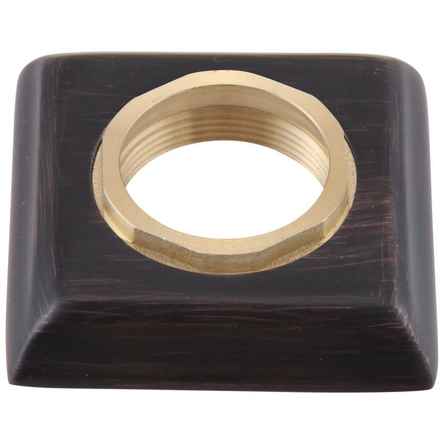 Delta Bronze Faucet Handle