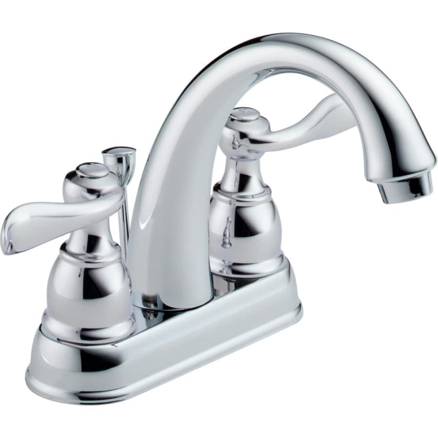 Delta Bathroom Faucet Repair Two Handle. Delta Bathroom Faucet   Cleandus com