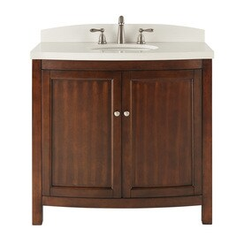delta windemere with plastic drain brushed nickel 2 handle widespread